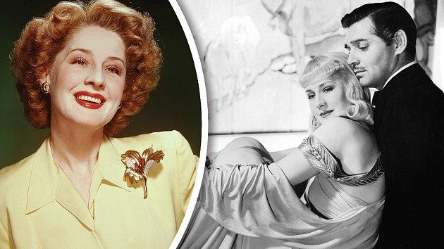 Norma Shearerová