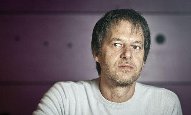 Pavol Habera je dnes nejen úspěšný hudebník, ale iporotce SuperStar.