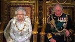 Buckinghamský palác se rozhodl zákaz z konce šedesátých let nekomentovat.