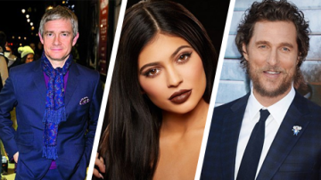 kdo randí s celebritami ang datování daan víry