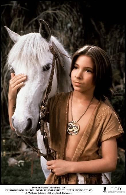Jak se jmenoval Atrejův kůň? Nevíte? Přece Artex.