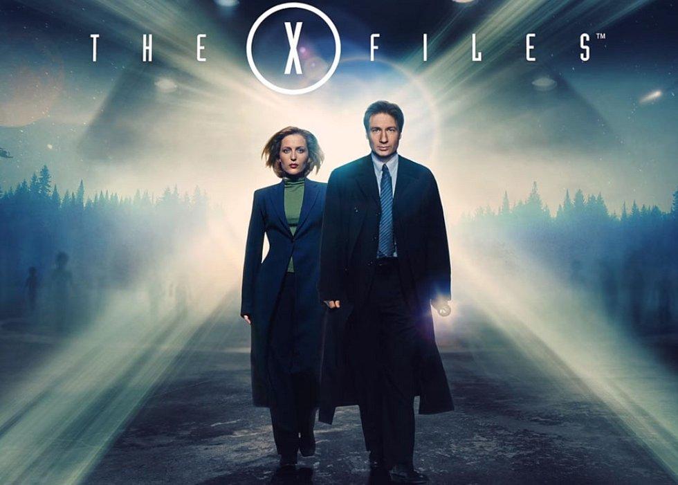 Seriál, který si oblíbili miliony diváků, se natáčel od roku 1993 do roku 2001, kdy skončil devátou sérií. V roce 2008 byl natočen film a nakonec v roce 2016 další série. V roce 2018 bude vysílána již 11. série.
