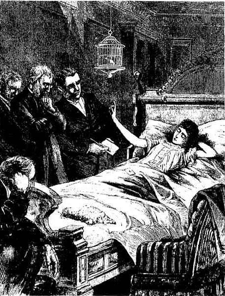 Brooklynská enigma fascinovala řadu vědců.