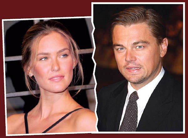 Leo žena randí se střelcem