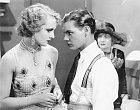 SEddiem Quillanem vkomedii Show Folks (1928)