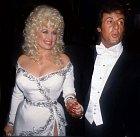 Dolly Parton, 1984