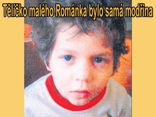 Roman Červeňák