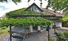 Dům po Ivetě Bartošové je nyní na prodej.