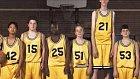 Ani na fotce z basketu nemáte hlavu, natož třídní fotky.