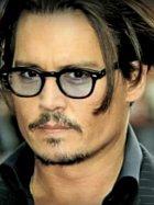 Johnny Depp se nikdy netajil svou drogovou minulostí, říká, že právě strach z HIV byl jedním z faktorů, který mu pomohl závislost překonat