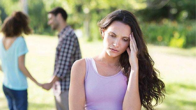 Z velké lásky často bývá velké zklamání. Můžete se tomu vyhnout!