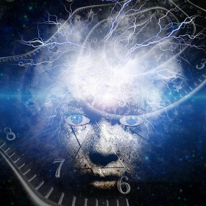 Lidská mysl někdy dokáže tak neuvěřitelné věci, že je raději nepovažujeme zaskutečné.