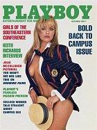 ... a tohle je vzpomínka na její první titulku, to se psal rok 1989!