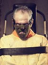 Milan Kňažko - Hannibal Lecter, Mlčení jehňátek
