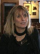 Marie Horáková Míková