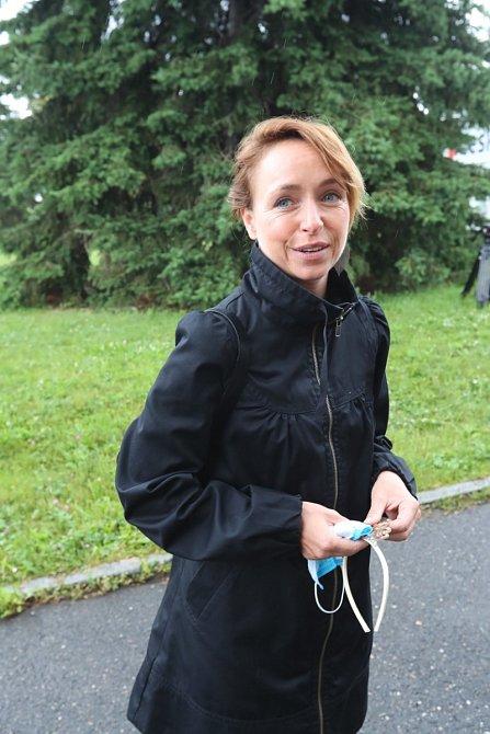Tatiana Dyková