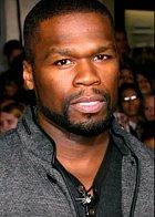 Rapper 50 Cent začal hubnout kvůli roli ve filmu. Měl hrát muže nemocného rakovinou. Shlédl se tehdy ve svém kamarádovi, který na rakovinu zemřel a tak začal drasticky hubnout. Byl 3 hodiny denně na běžeckém pásu a téměř nejedl.