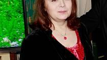 Od roku 2014 Libuška Šafránková dlouhodobě bojovala se zdravotními problémy.