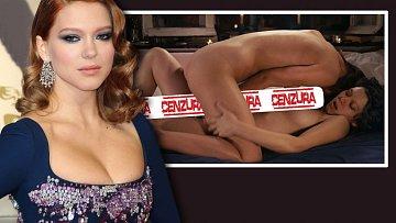 Scarlett johansson lesbické porno