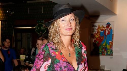 Alice Kovácsová