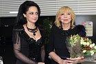 Hana Zagorová a Lucie Bílá