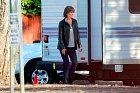 Jakmile totiž opustila Toma Cruise, začaly se téhle krásce sypat do klína samé skvělé role.