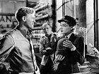 Se Simone Signoretovou veválečném filmu Against the Wind (1948)