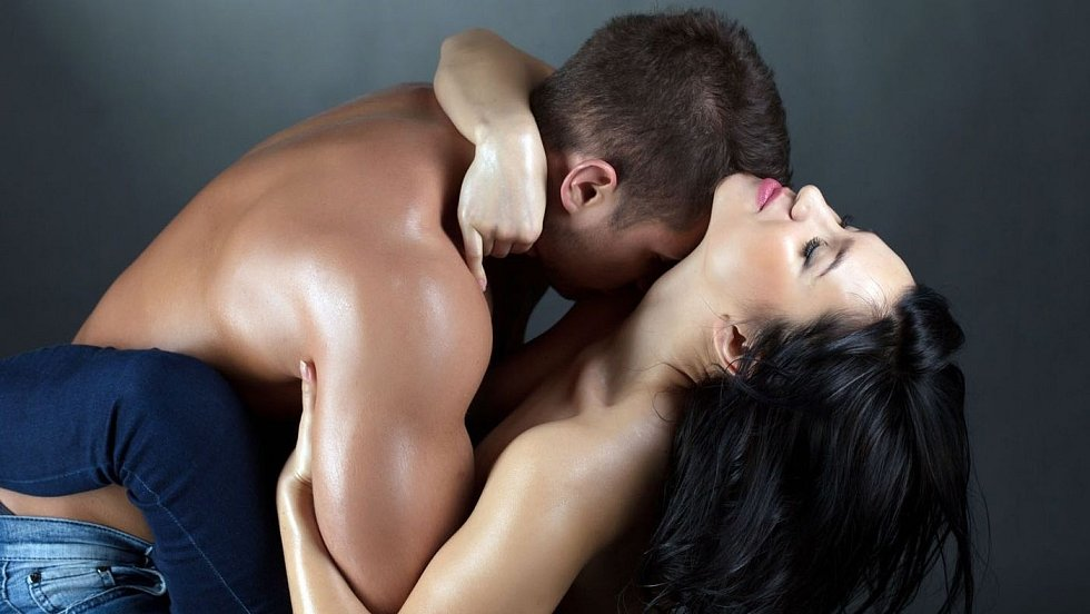 Sexual desire, communication, satisfaction, and preferences of men and women in same