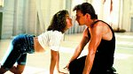 Film Hříšný tanec  (1987) udělal zPatricka hvězdu. Kolegyni Jennifer Grey přitom upřímně nesnášel.