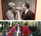 Výročí od výhry Stanley Cupu o 37 let později.