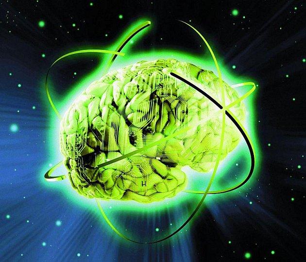 Mozek je stále ne zcela probádanou oblastí lidského těla.