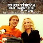 Marika Gombitová a Miro Žbirka se těší na společné turné.