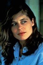 Sarah Connor /Linda Hammilton