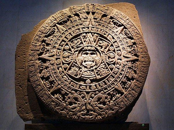 Proroctví okonci světa je vhistorii známo více než 50.Žádné znich zatím nevyšlo, ani to okonci mayského kalendáře, jež připadlo na konec roku 2012.