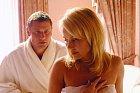 SGail O´Gradyovou vtelevizním dramatu Sex asvobodná matka (2003).