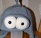 Milujete Futuramu? Bender na hlavě je povinnost pro každého fanouška.