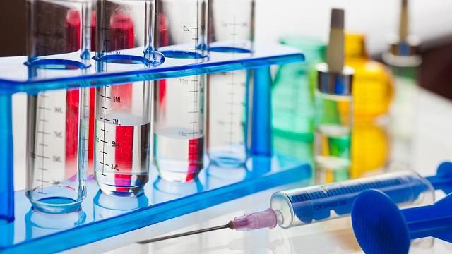 Vakcína není stoprocentní ochranou před novým druhem covidu.