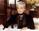 61 let: Jedna zposledních rolí vesnímku Guy de Maupassant (1982)