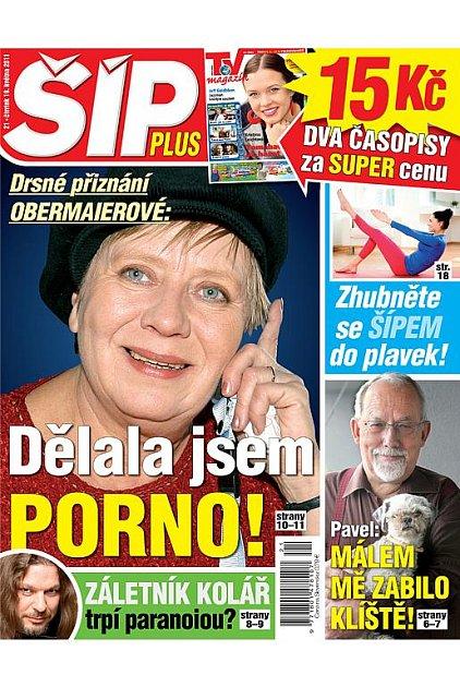 titulka20111905