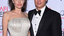 Brad Pitt údajně nechce se svou ex manželkou nic mít a nehodlá jí v tomto těžkém období pomoci.