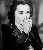 Hana Vítová svého času natočila i osm filmů za rok.