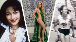 Neuvěřitelná proměna nestárnoucí Jennifer Lopez