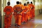 Pobyt ve vězení je ještě drsnější, než jste si mysleli.