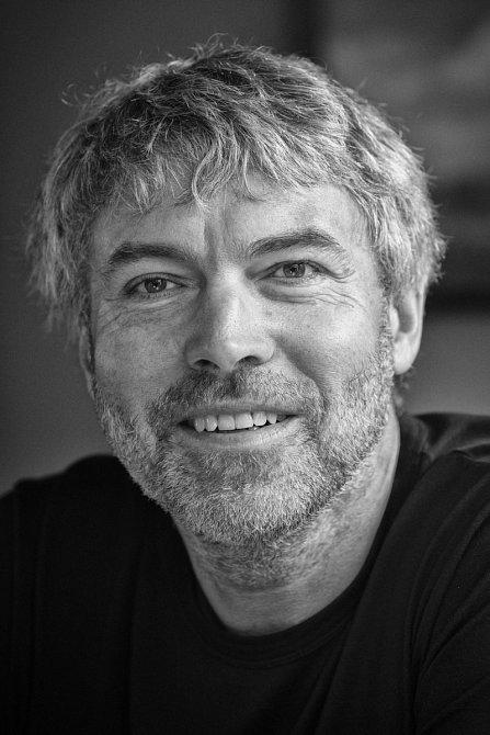 V roce 1988 si Petr Kellner zahrál ve filmu Ireny Pavláskové Čas sluhů.