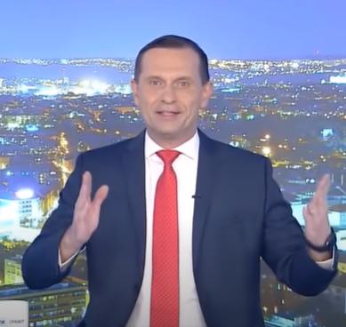 Jaromír Soukup