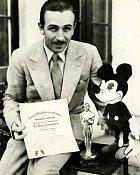 31 let: Vroce 1932 se svým prvním Oscarem.