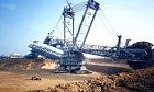 Bagger 288, největší pozemský stroj na světě.