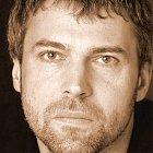 Petr Kellner po sobě zanechal manželku a čtyři děti.