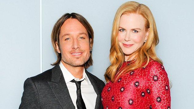 Nicole Kidman zaskočila drogová minulost manžela.