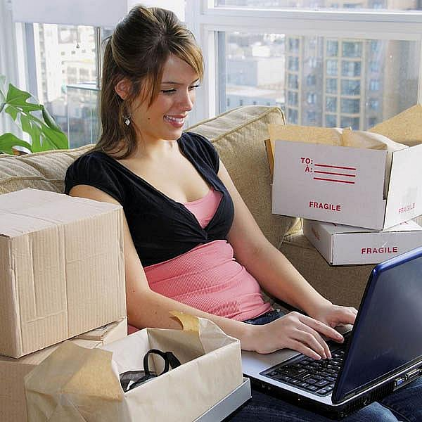 Bez nákupu na dálku si mnozí spotřebitelé nedovedou život ani představit.